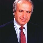 Prof P.N.  Patsalos