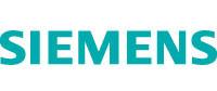 Siemens-logo-sie_logo_only200x200